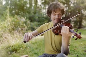 Wilco de Bruijn, vioolles, geduld, eigen tempo, rustige ontwikkeling, voor iedereen, viool, techniek, degelijk onderwijs